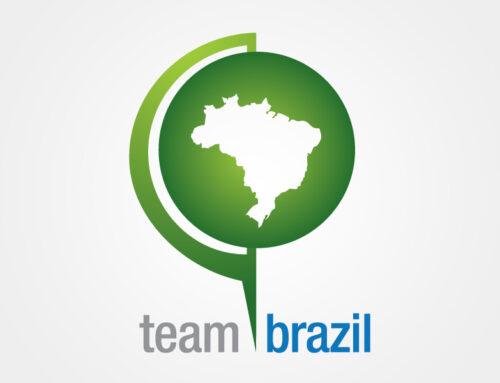 Team Brazil Update:  Five-Year Anniversary