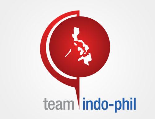 Team Indo-Phil Update:  The Gospel Unhindered