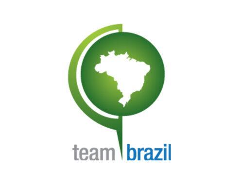 Team Brazil Update:  New Location for New Life Baptist Church