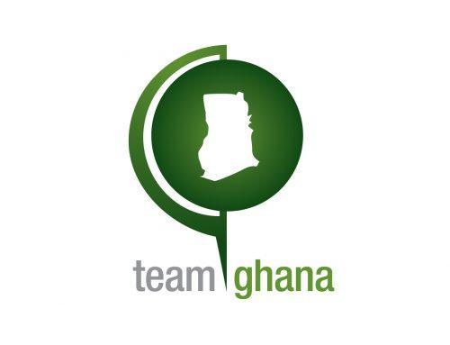 Team Ghana National Pastor Spotlight: Families Reached