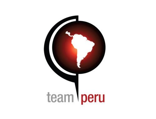 Team Perú Update:  Pastors' School