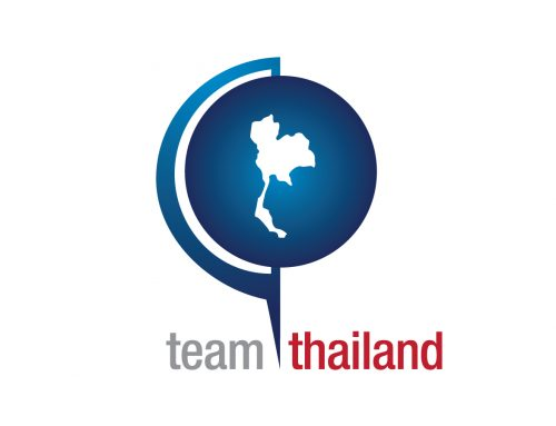 Team Thailand Update:  New Van Route, Reaching More Souls, and Land Development