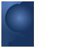 FBMI Logo