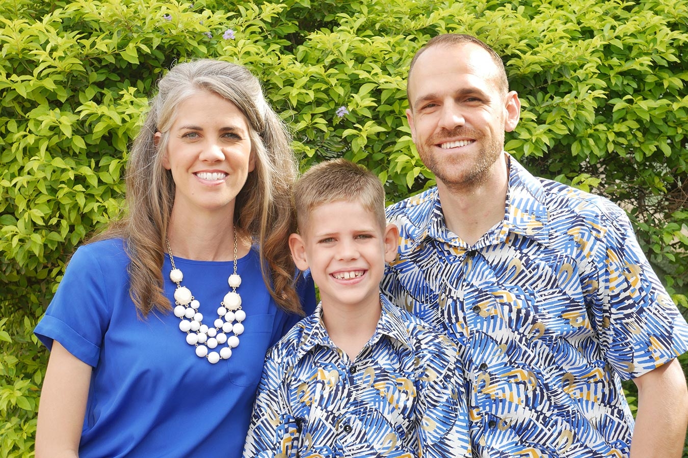 Charles-and-Lindsey-Osgood-Family