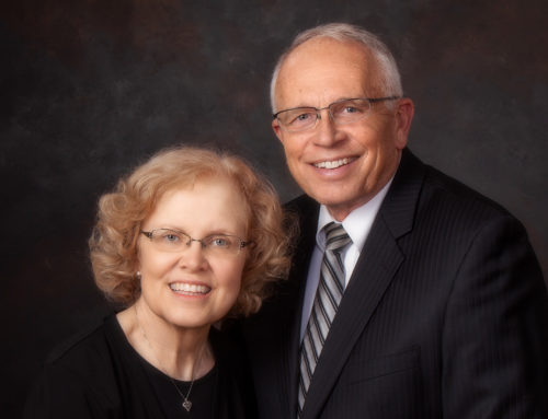 Dan and Lana Siemer Prayer Letter:  Peru Missions Trip to the Amazon Headwaters Region